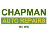 Chapman Auto Repairs