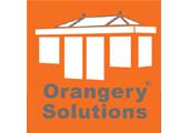 Orangery Solutions