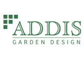 Addis Garden Design
