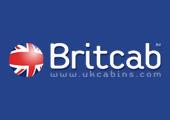 Britcab